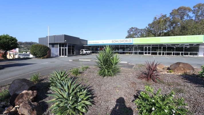 4/11 Kortum Drive Burleigh Heads QLD 4220 - Image 1
