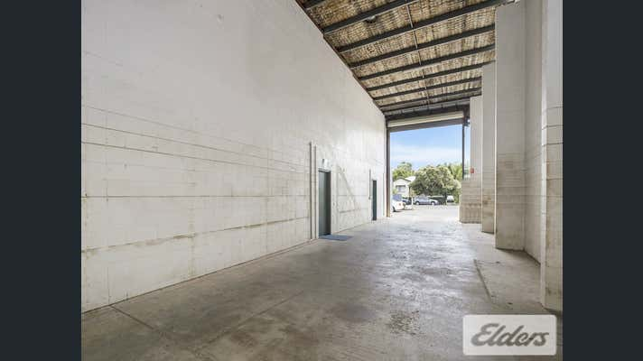 12 Heussler Terrace Milton QLD 4064 - Image 2
