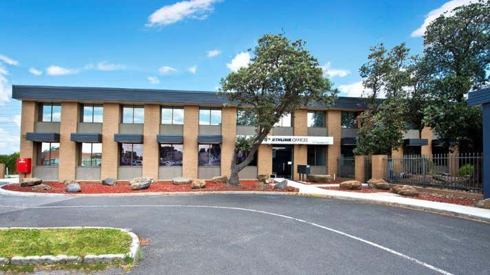 Northlink Offices, 6a/17 Comalco Court Thomastown VIC 3074 - Image 1