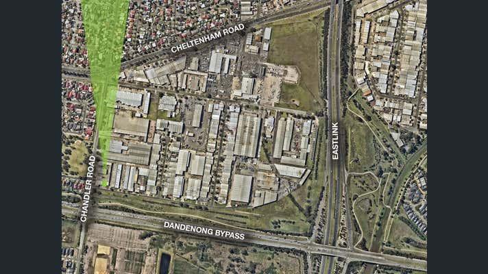 4/1 Olive Grove Keysborough VIC 3173 - Image 7