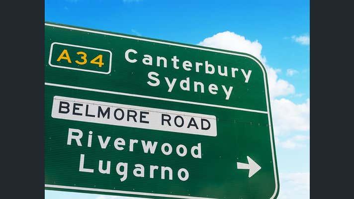 1375 Canterbury Road Punchbowl NSW 2196 - Image 8