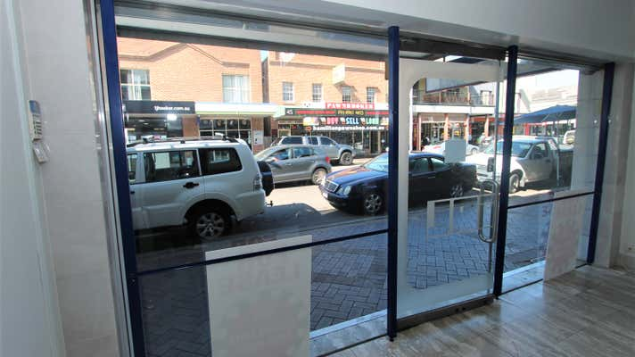 48 Beaumont Street, Level 1, 48 Beaumont Street Hamilton NSW 2303 - Image 2