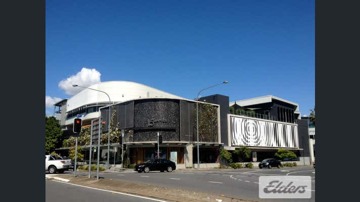 15 James Street Fortitude Valley QLD 4006 - Image 1