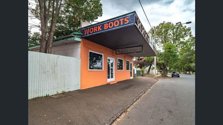 63 Anzac Avenue Newtown QLD 4350 - Image 2