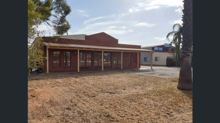 10 Cunningham Drive West Kalgoorlie WA 6430 - Image 2
