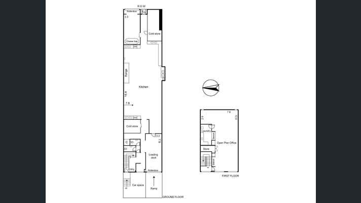 100 Nicholson Street Abbotsford VIC 3067 - Image 11