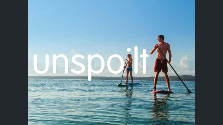 Beach Drive Motel, 24 Beach Road Batemans Bay NSW 2536 - Image 9