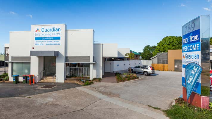 791 Sandgate Road Clayfield QLD 4011 - Image 1