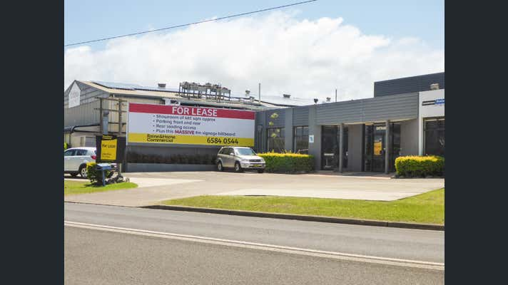 Shop 1, 171 Lake Road Port Macquarie NSW 2444 - Image 1