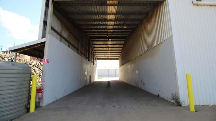 2 Bain Court Torrington QLD 4350 - Image 14