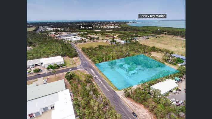 97-105 Booral Road Urangan QLD 4655 - Image 2