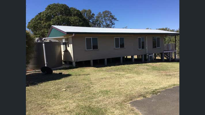 14 Palm Spring Drive Calavos QLD 4670 - Image 24