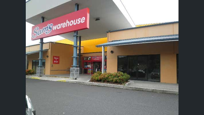 Shop 6, Pottery Plaza, Valley Drive Lithgow NSW 2790 - Image 1