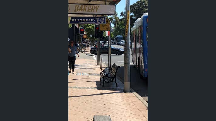 Suite 4, 793 New South Head Road Rose Bay NSW 2029 - Image 7