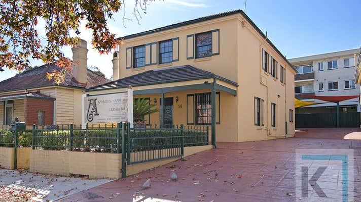 14 Fennell Street Parramatta NSW 2150 - Image 1