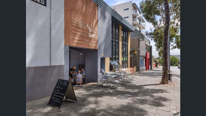 4/1327 Hay Street West Perth WA 6005 - Image 1