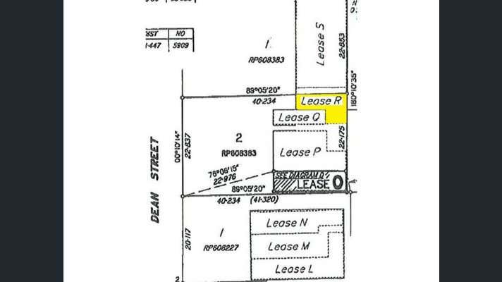 Shop 2a, 400 Dean Street Frenchville QLD 4701 - Image 5