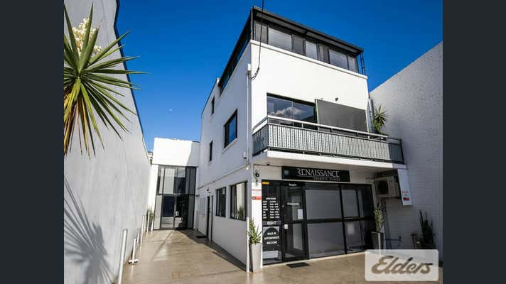 Suite Ground, 8 Byres Street Newstead QLD 4006 - Image 2