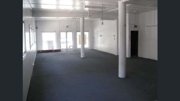 7-9 Broad Street Sarina QLD 4737 - Image 5
