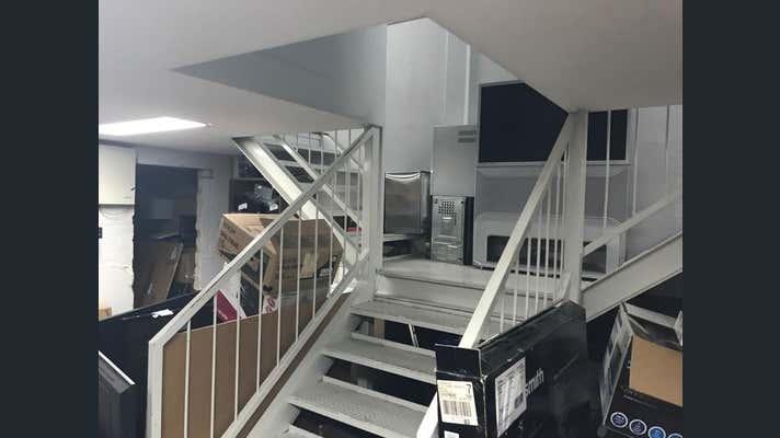 Lampros House, 17-23 Oatley Court Belconnen ACT 2617 - Image 7