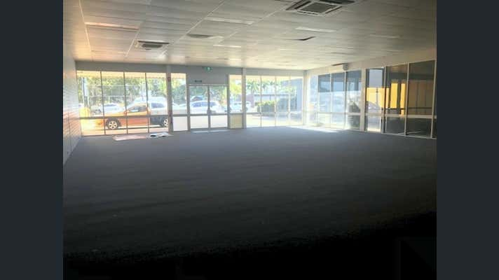 19 Milton Street Mackay QLD 4740 - Image 9