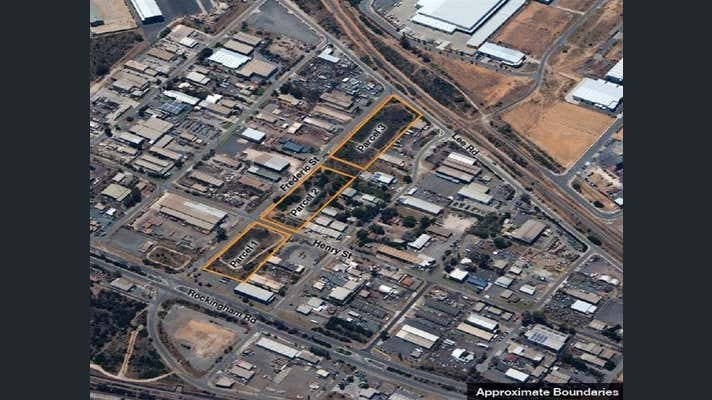 30-66 Frederic Street Naval Base WA 6165 - Image 1