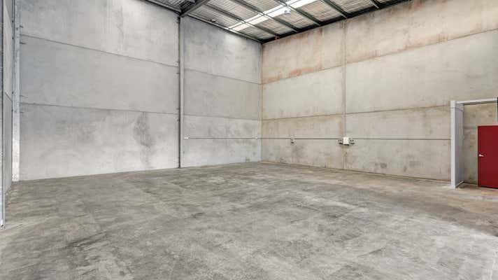 12/26 Balook Drive Beresfield NSW 2322 - Image 6