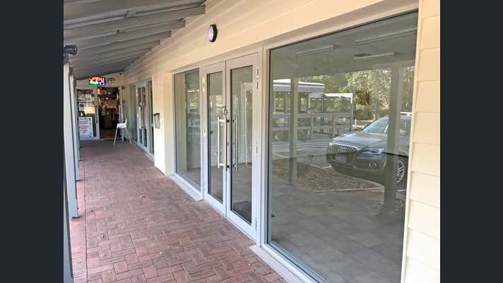 Shop 3 / 2 Memorial Ave Chidlow WA 6556 - Image 2
