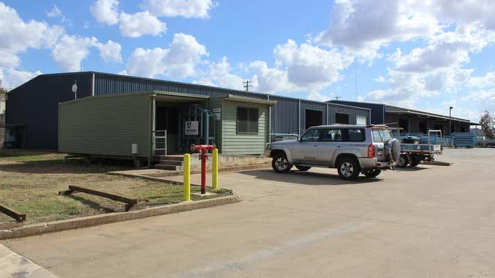 6 Holt Drive Torrington QLD 4350 - Image 1