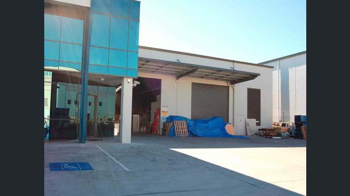33 Moreton Street Heathwood QLD 4110 - Image 2