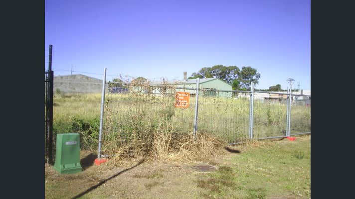 Clontarf QLD 4019 - Image 2