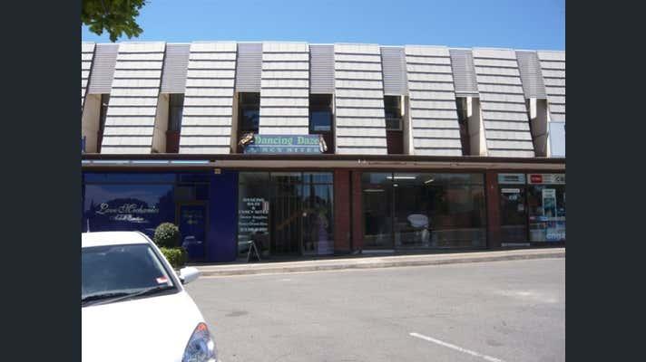 Level 1, 397-399 Glen Osmond Road Glen Osmond SA 5064 - Image 1