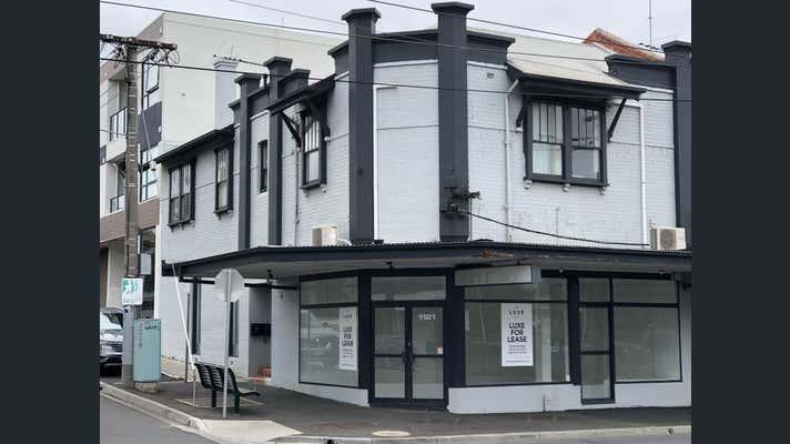 Shop, 1121 Toorak Road Camberwell VIC 3124 - Image 2