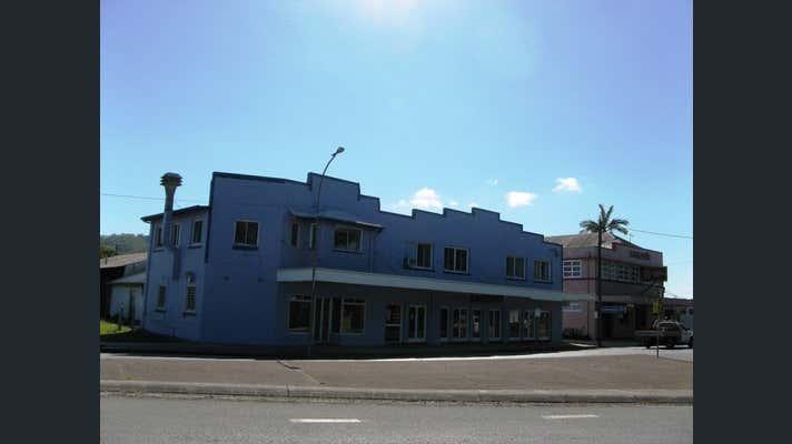 7-9 Broad Street Sarina QLD 4737 - Image 2