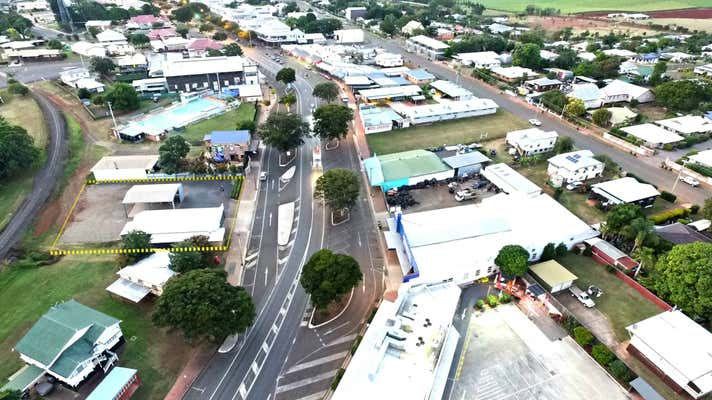 83-85 Churchill Street Childers QLD 4660 - Image 2