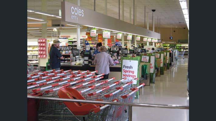 Coles Supermarket, 118 Edwards, Munro & Wilmington Streets Ayr QLD 4807 - Image 2