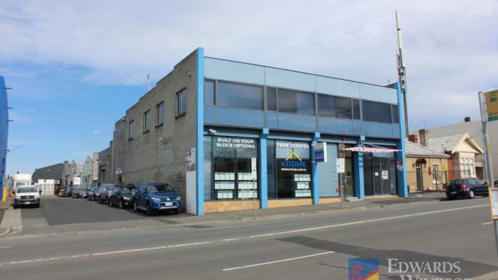 1/56-58 Burnett Street North Hobart TAS 7000 - Image 2