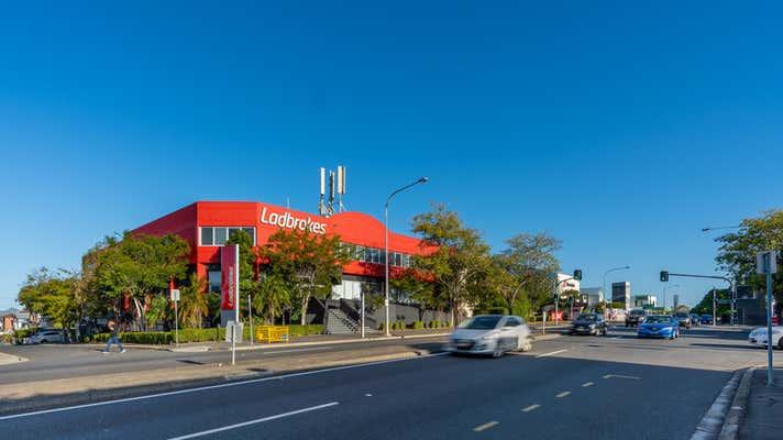 461-473 Lutwyche Road Lutwyche QLD 4030 - Image 2