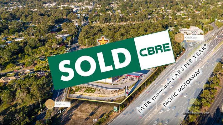 Sold Shop & Retail Property at 1-29 River Hills Road