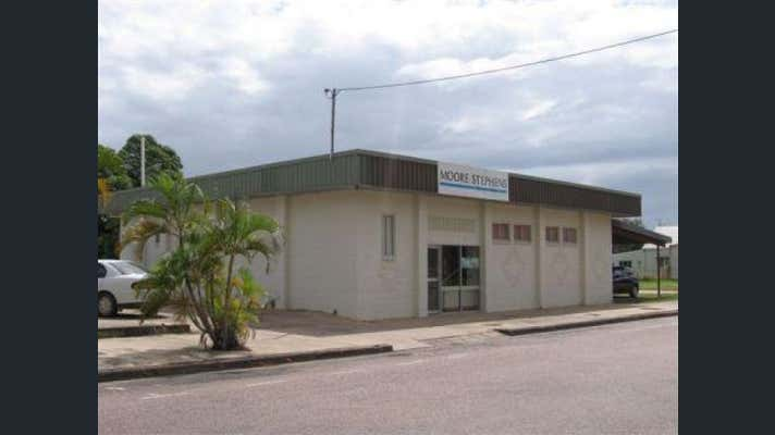 Home Hill QLD 4806 - Image 6
