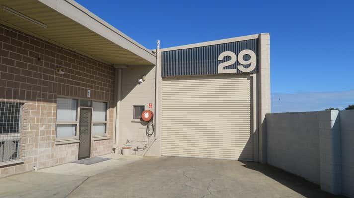 1/29 Glynburn Road Glynde SA 5070 - Image 1