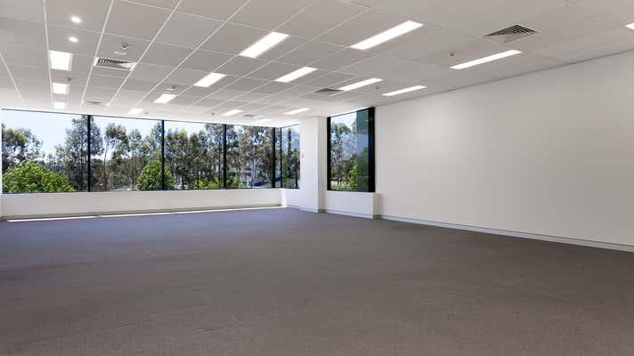 1.05, 2-8 Brookhollow Avenue Baulkham Hills NSW 2153 - Image 2