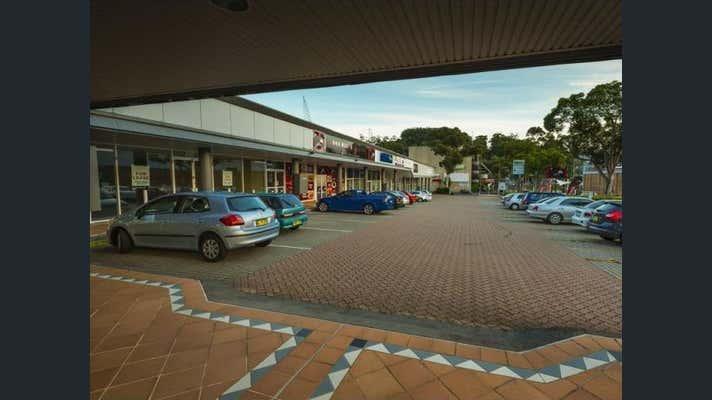 Park Plaza, Shop 3&4, 131 Henry Parry Drive Gosford NSW 2250 - Image 2