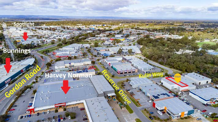 1/40 Kulin Way Mandurah WA 6210 - Image 2