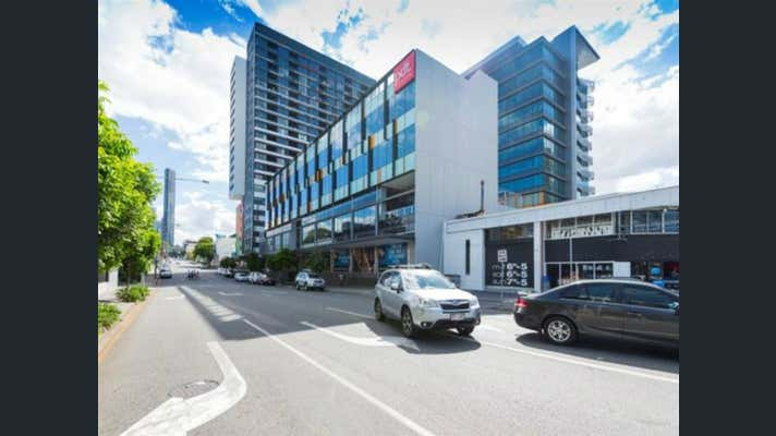 100 McLachlan Street Fortitude Valley QLD 4006 - Image 5