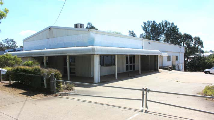 259 James Street South Toowoomba QLD 4350 - Image 1