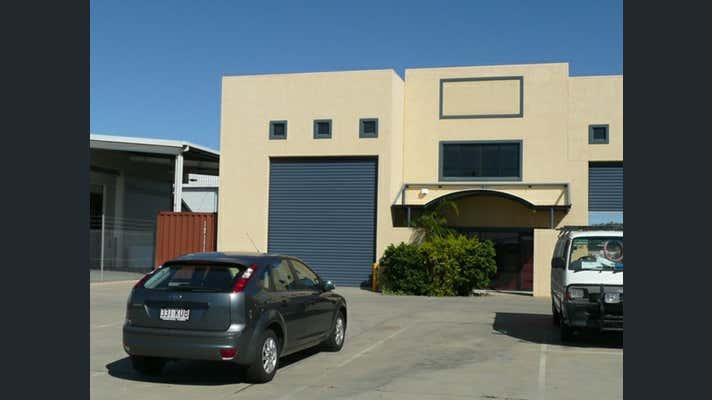 5/35 Chapple Street Gladstone Central QLD 4680 - Image 8