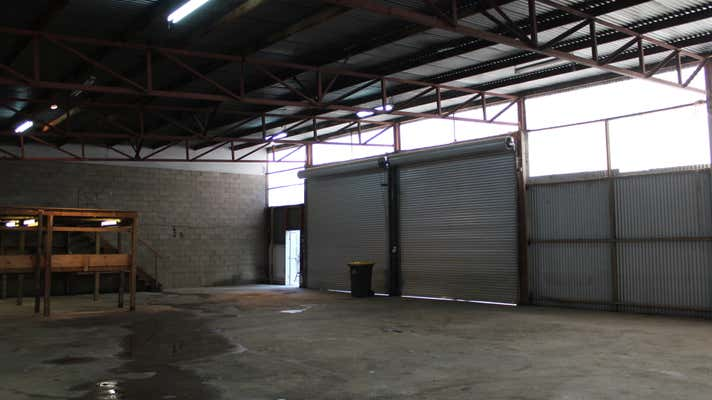 3b/305 Pacific Highway Coffs Harbour NSW 2450 - Image 1