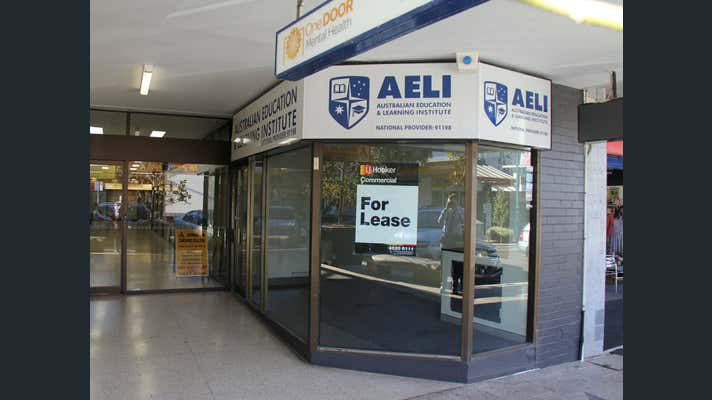 Shop 2/208 Queen Street Campbelltown NSW 2560 - Image 2
