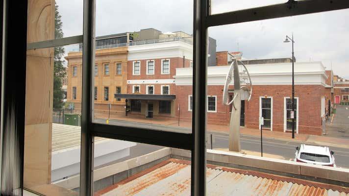 First floor, 241 Margaret Street Toowoomba City QLD 4350 - Image 6